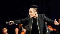 Audio: Tùng Dương hát tặng bạn đọc GDVN dịp năm mới 2013