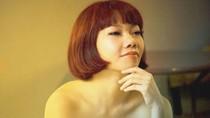 Diva Trần Thu Hà: 'Quan hệ với Bằng Kiều rất hời hợt'