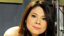 Thanh Thảo: 'Tôi thật sự hối hận vì đã quá mê hát'