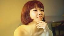 Diva Trần Thu Hà: 'Uyên Linh hát to lắm!'