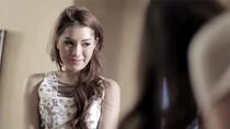 Dân mạng truyền tay clip nhạc 'cảnh báo phụ nữ'