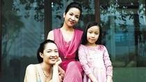 Cty Lâm nghiệp Sóc Sơn: Mỹ Linh không xây trái phép trên đất rừng