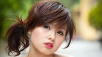 'Cười ngất' khoảnh khắc có 1-0-2 của sao Việt: Tâm Tít (P22)