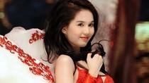 'Từ khóa' hot showbiz tuần qua: Cao Thái Sơn, Ngọc Trinh (P5)