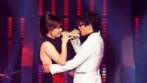 Clip full tập 3 vòng Đối đầu The Voice: Hồ Ngọc Hà tiếp tục khóc