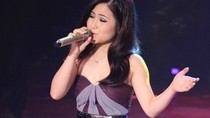 Clip liveshow 7 The Voice: Hương Tràm khiến khán giả 'đê mê'
