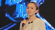 Trực tiếp: Gala 5 Vietnam Idol