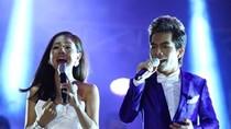 Clip Ya Suy phiêu với bản hit 'Nơi tình yêu bắt đầu'