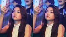 Từ khóa hot showbiz tuần qua: Mỹ Dung, bạn gái Lam Trường, Thanh Vân
