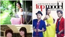 Từ khóa hot showbiz Việt tuần qua: Thanh Hằng, bà Tưng (P60)