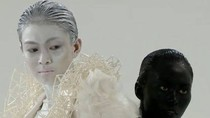 Vietnam's Next Top Model tập 3: 4 thí sinh bị loại thẳng tay