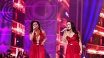 Từ khóa hot showbiz Việt tuần qua: Xuân Lan, Cẩm Ly, Minh Tuyết (P71)