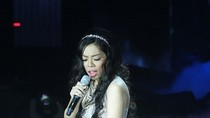 Hát hit của Hồng Nhung, Hà Linh bị nhắc khéo vì thiếu sự bứt phá