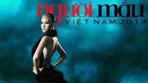 Vietnam's Next Top Model 9: Top 7 gây ấn tượng mạnh trên sàn quốc tế