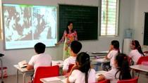 """Chuyện """"Quang Trung là Nguyễn Du"""" - Góc nhìn từ một giáo viên Tiểu học"""