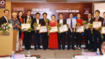 Câu lạc bộ Giám đốc Sales và Marketing Việt Nam sắp ra mắt tại Hà Nội