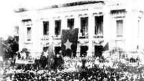 Thời cơ đã đến, những quyết định lịch sử trọng đại trong CMT8/1945