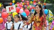 """TS.Nguyễn Dư: Nghịch lý giáo viên """"sợ"""" dạy tốt quá, bị điều lên...quản lý"""