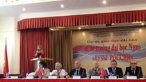 Việt Nam có thể nhận được 1000 suất học bổng Nga vào năm 2018