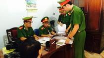 Hà Tĩnh: Nguyên chủ tịch UBND huyện Kỳ Anh bị khởi tố