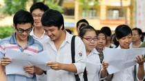 Bộ Giáo dục còn giữ bí mật dữ liệu điểm thi đến bao giờ?