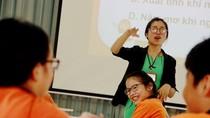 Vùng xoáy trong các nhà trường và lỗ hổng tâm lý giáo dục