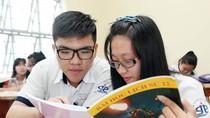 GS.Mạch Quang Thắng nêu hai điều tất yếu của môn Lịch sử