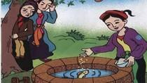 """Đôi điều trao đổi với bài """"Phát hiện chấn động: Tấm, Cám có thật ở Bắc Ninh?"""""""
