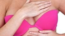 6 bệnh ung thư phụ nữ thường mắc phải