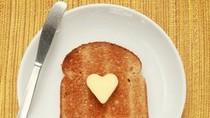 4 thực phẩm cần tránh khi bị cảm cúm