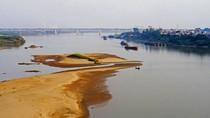 Sông Hồng và lịch sử chống ngoại xâm dưới góc nhìn của Đại tá quân đội