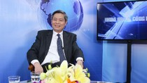 Thứ trưởng giải đáp về hiện tượng hải sản chết hàng loạt tại miền Trung