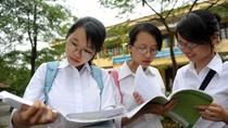Hà Nội hơn 76.000 thí sinh đăng ký dự thi quốc gia 2016