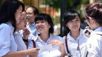 Bộ Giáo dục đề nghị Hiệp hội tạo điều kiện cho các trường xét tuyển chung