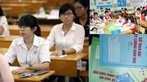 Tại sao nhiều giáo viên thờ ơ, chán nản với đổi mới giáo dục?