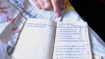 """""""Mực xanh, mực đen không quan trọng, miễn là viết chữ Trung Quốc""""!"""