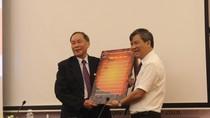 Tổ chức nhiều hoạt động nhân kỷ niệm 55 năm thảm họa da cam