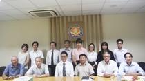 Hiệp hội tăng cường mối quan hệ hợp tác giáo dục với Đài Loan
