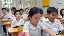 Bộ Giáo dục sẽ sửa Thông tư 30