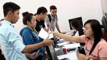 Nhiều trường đại học lớn ở Hà Nội thông báo xét tuyển bổ sung