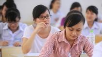 Toàn cảnh chỉ tiêu xét tuyển bổ sung đợt 1 vào các trường đại học, cao đẳng