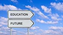 Triết lý giáo dục, đích đến là ta muốn đào tạo ra con người như thế nào?