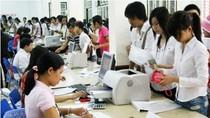 Chế độ miễn, giảm học phí và hỗ trợ đối với học sinh, sinh viên nghèo