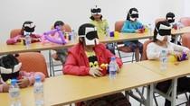"""Các lớp học """"kích hoạt não"""" để trở thành thiên tài đều chưa có phép"""