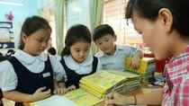 Bộ đề nghị đào tạo lại giáo viên được điều chuyển dạy mầm non và tiểu học