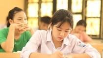 Quy chế tuyển sinh vào các trường cao đẳng, trung cấp năm 2017