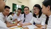 Trăn trở của nhiều thầy cô giáo về dự thảo chương trình phổ thông mới