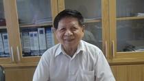 Phó giáo sư Trần Xuân Nhĩ: Muốn bỏ Thi quốc gia phải tính toán thật kỹ