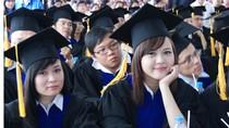 Xếp hạng đại học không phải để quản lý và phân bổ ngân sách