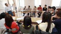 Có nên đưa đại diện sinh viên vào hội đồng trường?